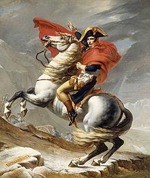 220px-Jacques_Louis_David_-_Bonaparte_franchissant_le_Grand_Saint-Bernard,_20_mai_1800_-_Google_Art_Project