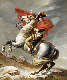 220px-Jacques_Louis_David_-_Bonaparte_franchissant_le_Grand_Saint-Bernard,_20_mai_1800_-_Google_Art_Project