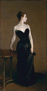 250px-Madame_X_(Madame_Pierre_Gautreau),_John_Singer_Sargent,_1884_(unfree_frame_crop)