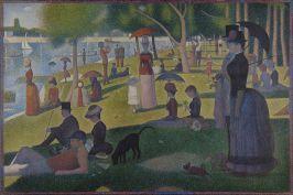 640px-Georges_Seurat_-_A_Sunday_on_La_Grande_Jatte_--_1884_-_Google_Art_Project